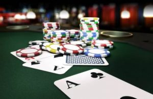 poker-online-uang-asli-terbaru
